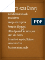 Fortalezas Disney.pptx