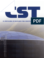 Cst Intl Brochure_spanish 8.12.13new