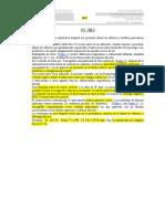 Caso Clinico III-1