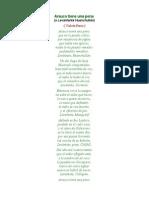Arauco tiene una pena.pdf