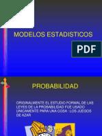 MODELOS ESTADISTICOS_1
