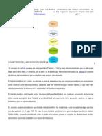 Guía Economía 204-I 160514