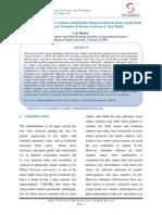 Immature Inflorescence Culture-format.pdf