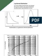 3 PDF Covariance Variogram