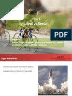 Diapositiva leyes de Newton.ppt