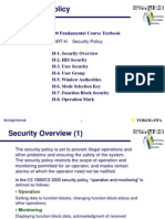 Security&Opmark