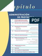 administracion de proyectos REDES.pdf