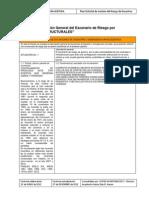 3_PDGRD_Formularios Incendios Estructurales.pdf