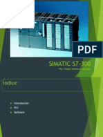 SIMATIC S7-300 (1)