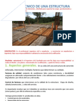 CONTROL TECNICO DE UNA ESTRUCTURA.pdf