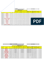 Z-102 Heat Load Calculation