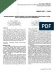 OMAE2003-37004