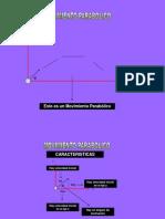 Mov.parabolico DECIMO 3
