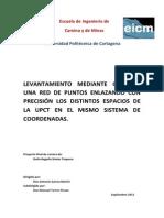 pfc4059.pdf