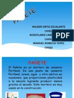 paete-130809152824-phpapp02