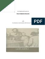 8.c Digo Civil Comentado-contratos Nominados Primera Parte -Tomo Viii (1)