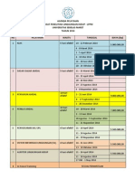 Agenda Pelatihan Pplh 2014_6 Feb