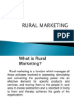 ruralmarketing-110601032919-phpapp01