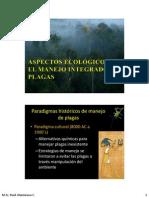 Ultimo MIP.pdf