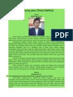 Metode Langsung atau Direct Method.pdf