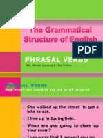 phrasalverbs-131020174949-phpapp02
