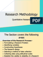 researchmethodology-140101083843-phpapp01