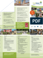 flyer vitalbäder 2014.pdf