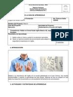Formato Guía de Aprendizaje_ BILINGUISMO