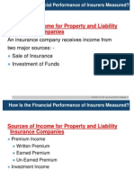 Principles of Insurance INS21_Chapter03
