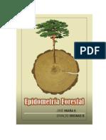LIVRO_EpidometriaForestal