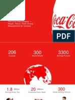 (278438998) CSSLProg27Pres_CocaColaCoPeoplePlanetProfit