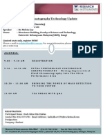 (Hadi) Waters Technology Seminar - UKM