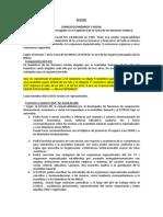 Org Practica Ecosoc