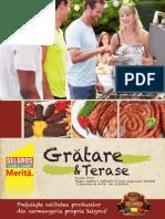 18-19-gratare-terase-down