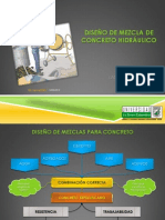 6._Diseno_de_Mezcla