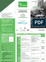 Dépliant_illico_Solidaire_2013_tcm-31-74288.pdf