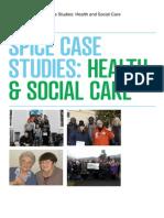 Spice Time Credits_HSC_Case Studies_Apr 14