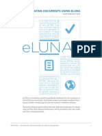 eluna at a glance v 2