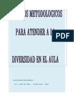 Dosier Del Seminario04-05