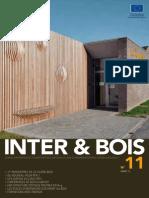 InterBoisN11