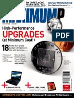 PC magazine July.2010