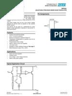 ZHT431.pdf