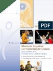 flyer sport mental coach