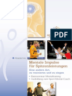 flyer sport mental coach