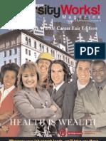 FINAL DW! Career Fair (Spring) Edition (2)