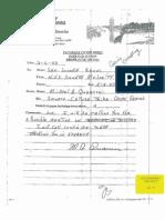 GJ-08 - Howard Pataki Letter 0302