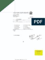 GJ-10 - Wilmot Bruno Letter 0402