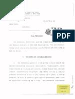 GJ-15 - US v. Mark Congi, 0806