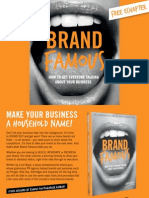 Brand Famous_sample chapter