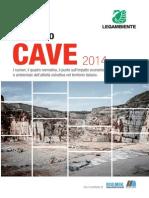 LEGAMBIENTE Rapporto Cave 2014 Web